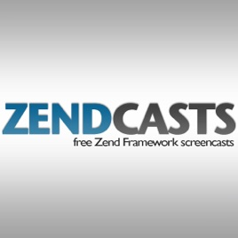 Zend Screencasts: Video Tutorials about the Zend PHP
