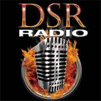 DSR Radio podcast