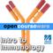 Intro to Immunology (BIOL 378/380)