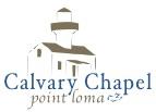 Calvary Chapel Point Loma Podcast
