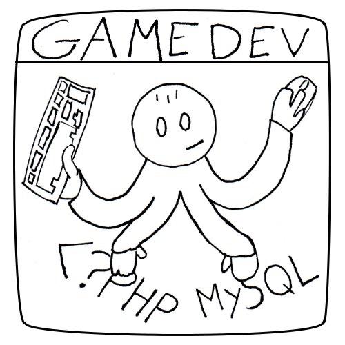 Zero Percent Game Dev