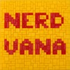 Nerdvana Podcast artwork