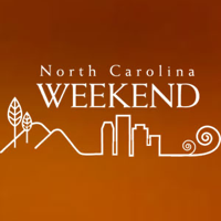 North Carolina Weekend | 2012-2013 UNC-TV podcast