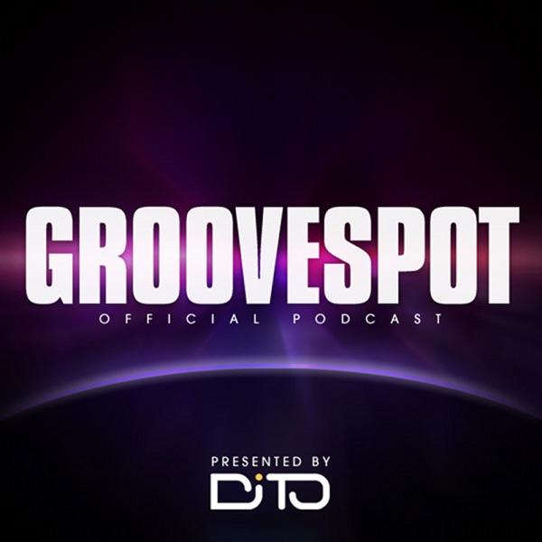 DITO Groovespot