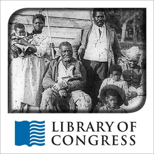Voices from the Days of Slavery: Stories, Songs and Memories