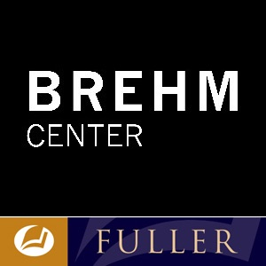 Brehm Center for Worship, Theology & the Arts