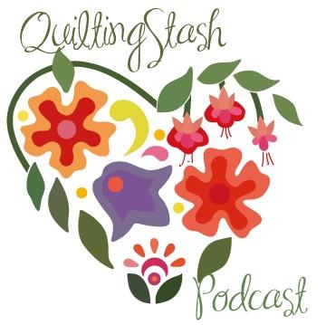 Annie Smith: Quilting Stash