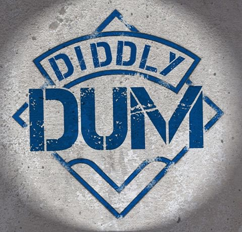 Doctor Who: Diddly Dum Podcast