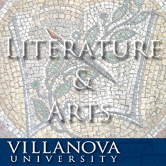 Literature and Arts - iPhone/iTouch/iPod (Mobile)
