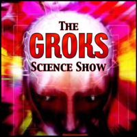 Universe Two -— Groks Science Show 2020-08-05