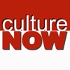 CultureNOW - A celebration of NYC culture and community. artwork