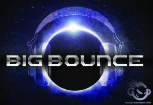 BIG BOUNCE by Greg Di Mano