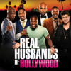 Real Husbands of Hollywood Podcast - BET