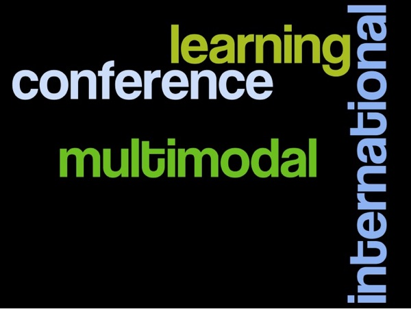 Multimodal Learning Conferences