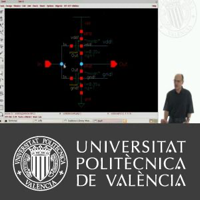 SD Fundamentos VLSI con Cadence Design Framework II podcast
