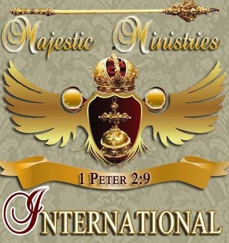 Prophetess Leticia Lewis of Majestic Ministries International, Prophetic Power