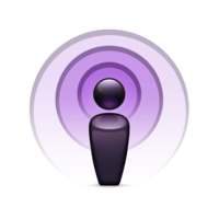 Faecal Tsunami! podcast