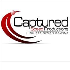 Captured Speed