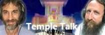 Israel National Radio - Temple Talk
