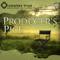 Sounds True: Producer's Pick