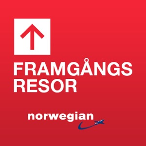 Norwegian Framgångsresor