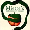 Miette's Bedtime Story Podcast artwork