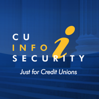 Credit Union Information Security Podcast podcast