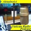 Radio Watykañskie - Clips-POL
