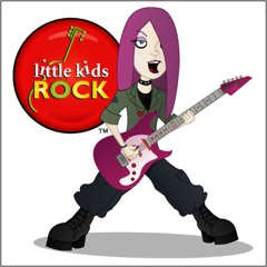 Guitar Lessons - Videos