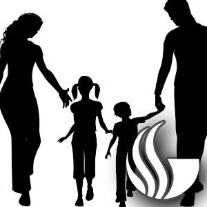Forum on Childhood Obesity - Media