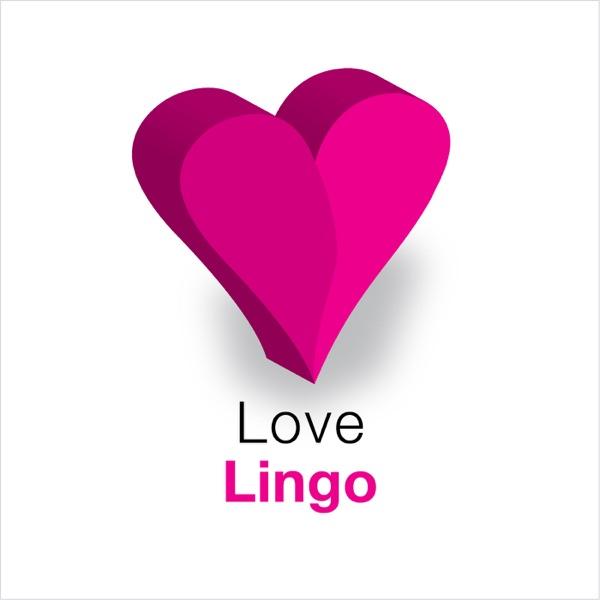 Love Lingo