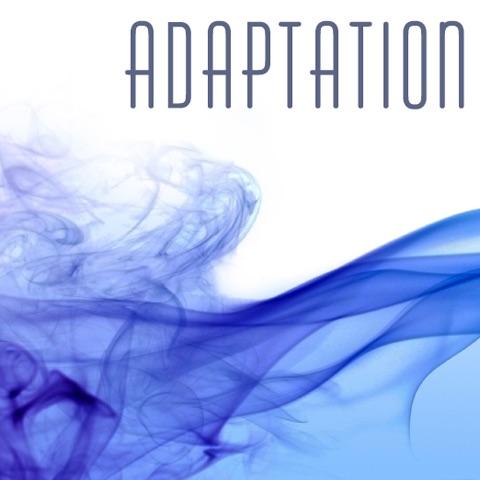 Adaptation- Japanese