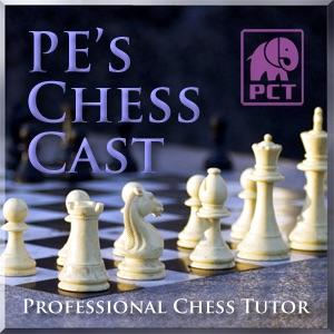 PE's Chess Cast