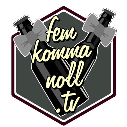 FemKommaNoll.TV