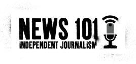 CiTR -- News 101