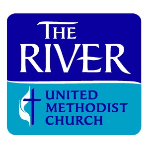 The River UMC Podcasts