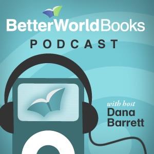 Better World Books » Podcast Feed