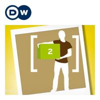 Deutsch - warum nicht? Seri 2 | Belajar Bahasa Jerman | Deutsche Welle podcast