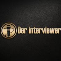 DerInterviewer.com - Ein Podcast über Start-Ups, Outsourcing und Social Media Marketing podcast