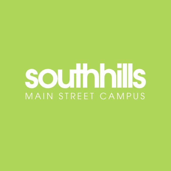 South Hills Church » Sermons