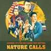 Nature Calls - Meet the Director and Actor