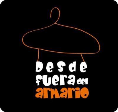 Desde Fuera del Armario (Podcast) - www.poderato.com/desdefueradelarmario