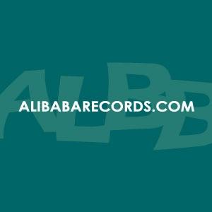 alibaba_podcasting