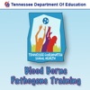 Blood Borne Pathogens Training - Tennessee Coordinated School Health