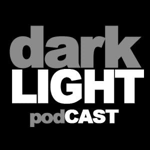 The Darklight drum n bass Podcast