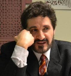 تلاوات د.عدنان ابراهيم