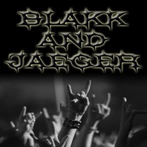 Blakk & Jaeger