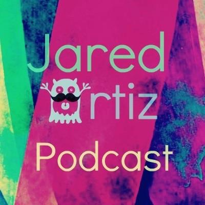 Jared Ortiz (Podcast) - www.poderato.com/jaredortiz