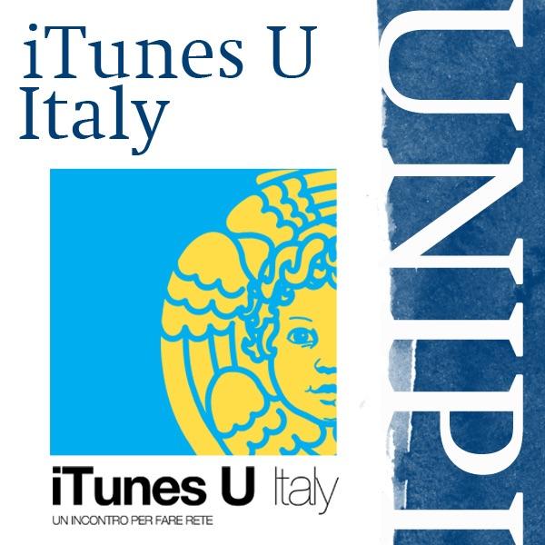 iTunes U Italy