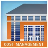 Cost Management and Company Profitability for Construction Companies